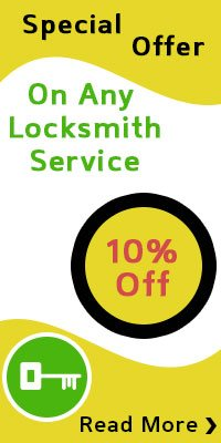 Royal Locksmith Store Hampton, VA 757-866-1071