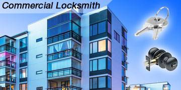 Royal Locksmith StoreHampton, VA 757-866-1071